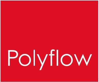 polyflow