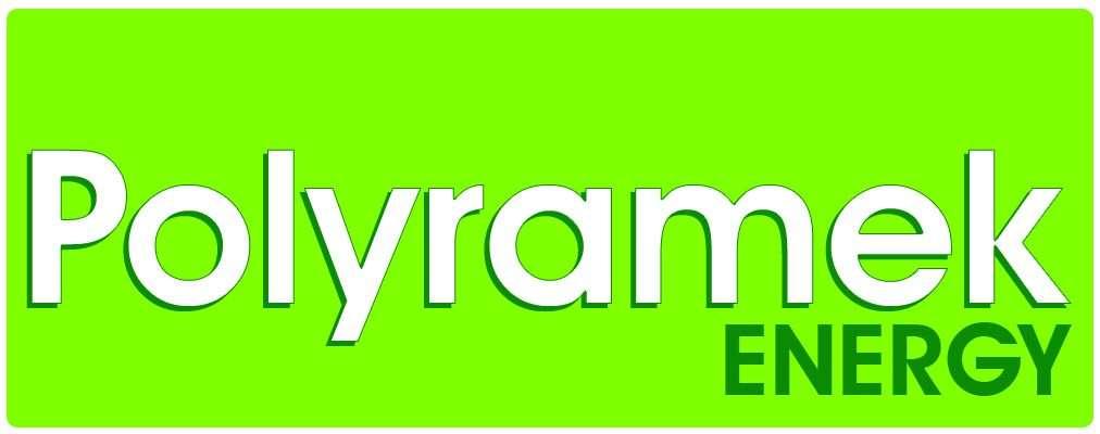 polyramek_logo