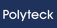 Polyteck Building Services